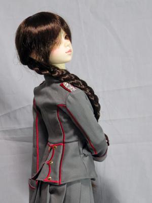プロイセン13少女-3