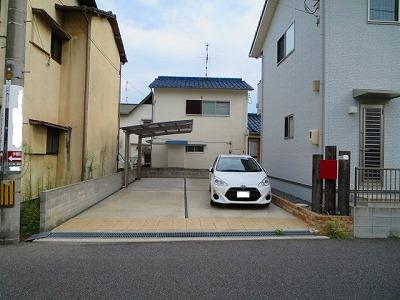 s-IMG_5430.jpg