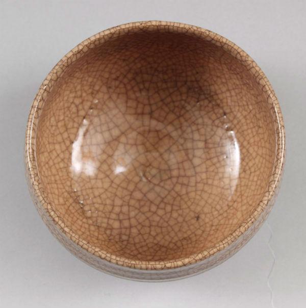 京焼小服茶碗