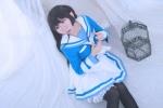 IMG_5838.jpg