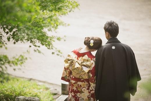 結婚式場 熊本