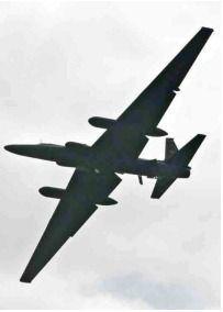 807d6e46fd75f9a6月1日から米空軍嘉手納基地に