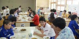 7b0992e1921006産地は校内、ターンム料理