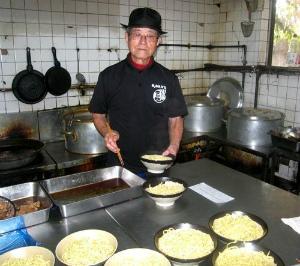 52b8f0210919d29893ea171957130a63「100歳まで厨房」