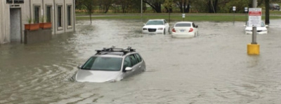 ottawa-canada-flooding-october-201カナダ7