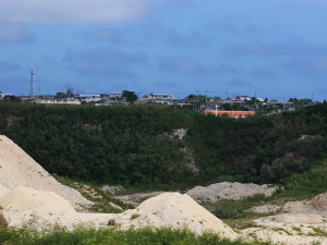 DOGX3gsUQAErg0O宮古島で陸自部隊がミサイルを