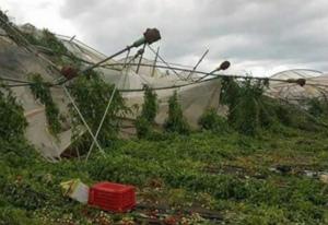 ragusa-province-sicily-italy-tornado-damage-november-2017-rcシチリア