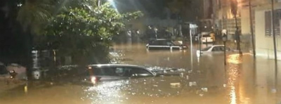 montego-bay-jamaica-flood-november-22-ジャマイカ