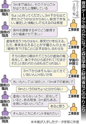 DRc71x9UMAUycu5東京新聞政治部