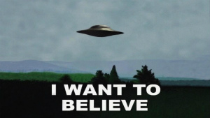 do-the-2013-citizen-hearings-on-extraterrestrials-prove-aliens-exist-1413281063434.jpg