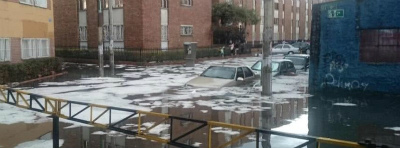 hailstorm-bogota-colombia-november-1-2017.jpg