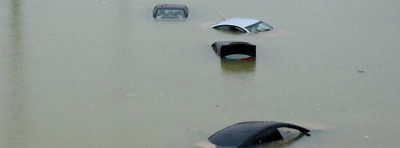 jeddah-flood-november-21-2017.jpg