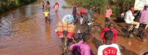 kenya-after-floods-november-2017-f.jpg