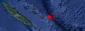 loyalty-islands-new-caledonia-earthquakes-oct31-nov1-2017.jpg
