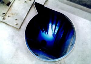 reactor-11_custom-587bbecbf858c01ca4d4ce313c703be262e15d99-s800-c85.jpg