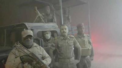 sandstorm-irak-saudi-arabia-1.jpg