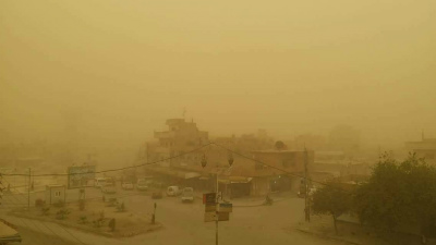 sandstorm-irak-saudi-arabia-2.jpg