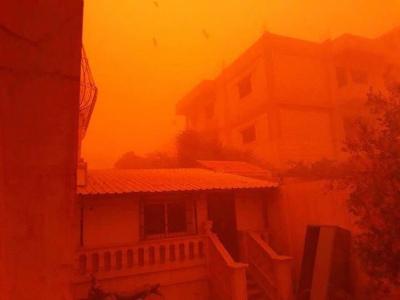 sandstorm-irak-saudi-arabia-3.jpg