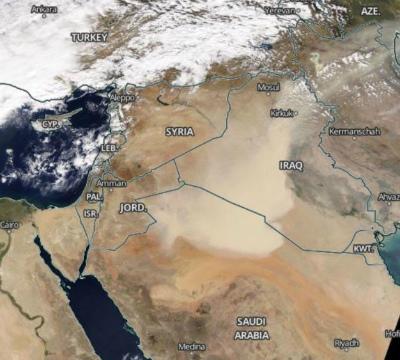 sandstorm-irak-saudi-arabia-9.jpg