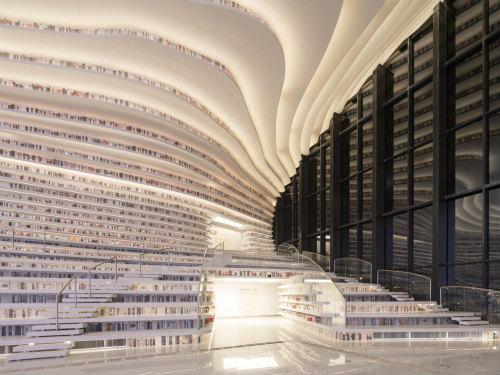 tianjin-binhai-library-MVRDV-12.jpg