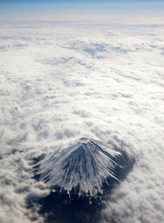 富士山c6469e346ceec4b725939c62b0f2dd38