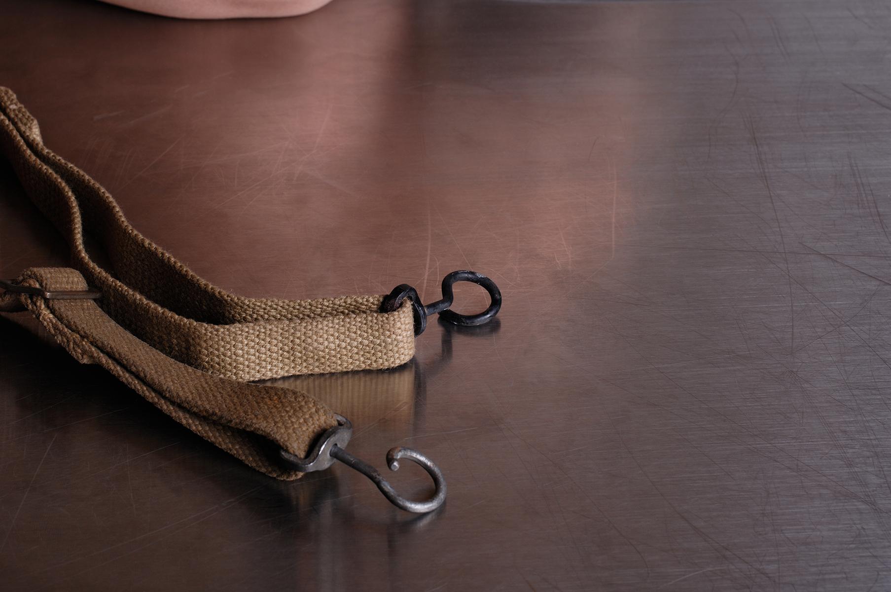 ステンガン用スリング