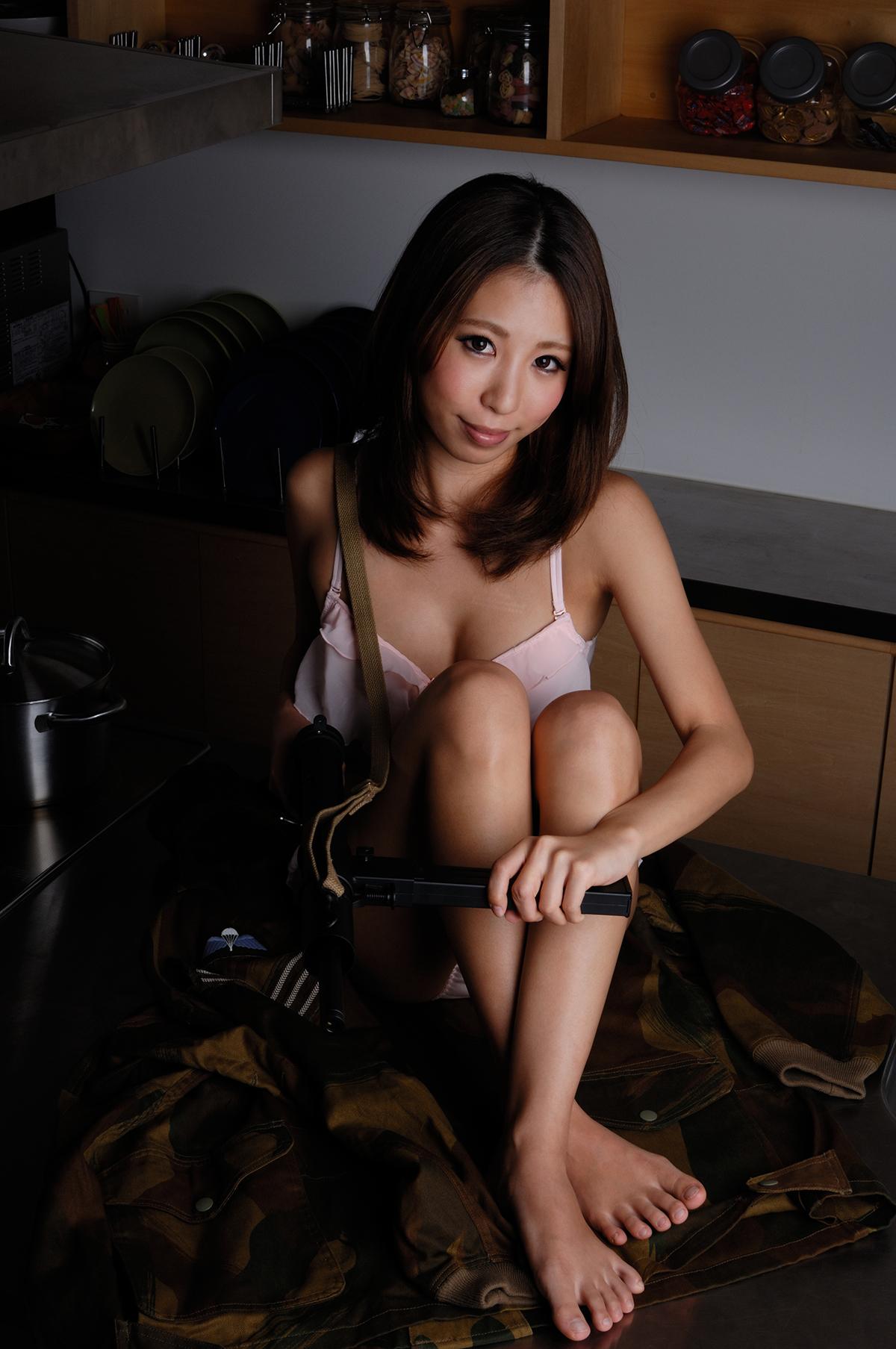 ステンガン用スリング/実物・デッドストック新品