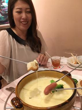 食品ロス 途上国 食糧支援 豊川 御津 花屋 花夢