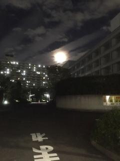 171004_tsuki