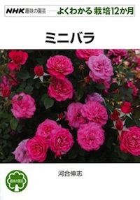 G-minibara.jpg
