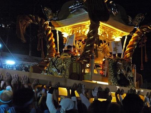 祭り (1)