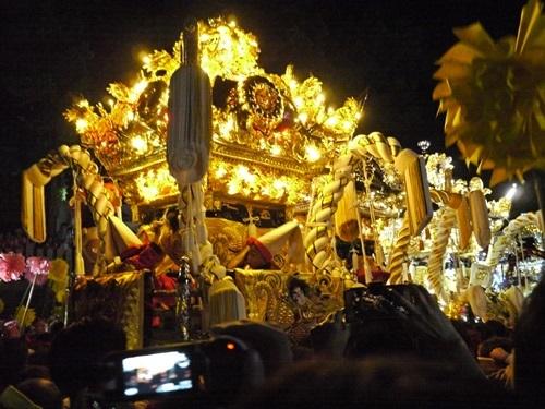 祭り (3)