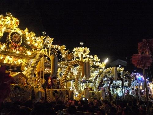 祭り (5)