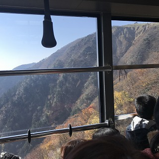 琵琶湖バレイ (2)