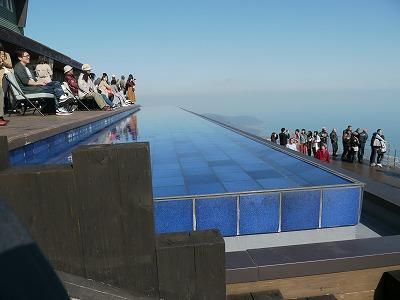 琵琶湖バレイ (6)