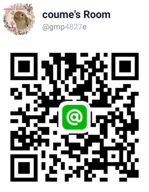 1541003580266.jpg