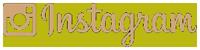 197_instagram_new_logo.png