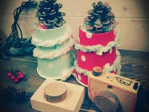 awakeクリスマス③