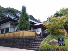 goriyaku002.jpg