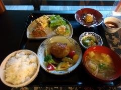goriyaku004.jpg