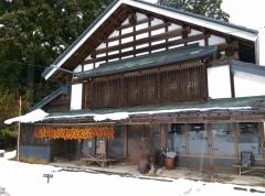 satoyama001.jpg