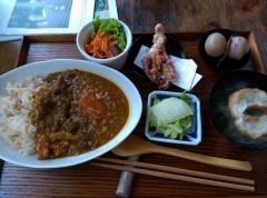 satoyama004.jpg