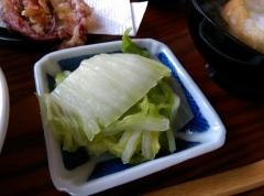 satoyama009.jpg