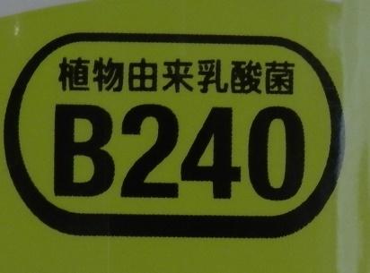 PA270055555.jpg
