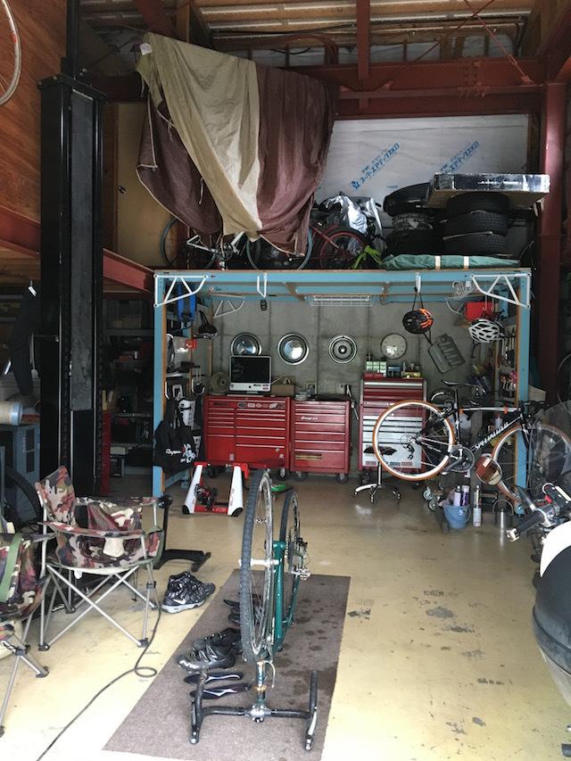 garagestyle.jpg