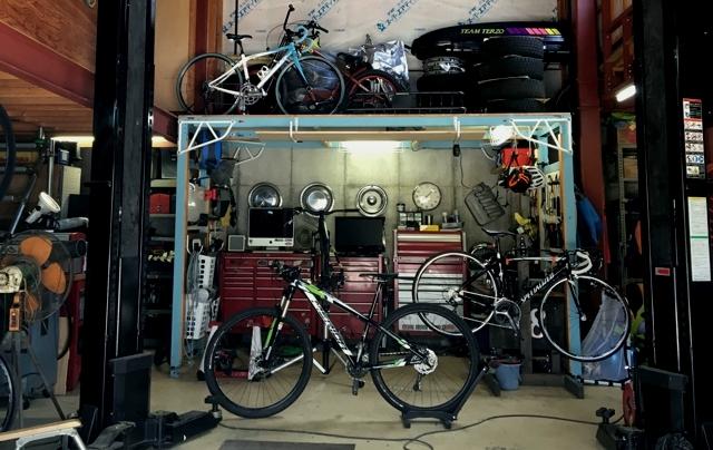 hauseinner_garage.jpg
