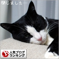 dai20181017_banner.jpg