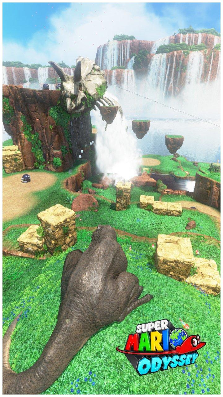 02 滝の国
