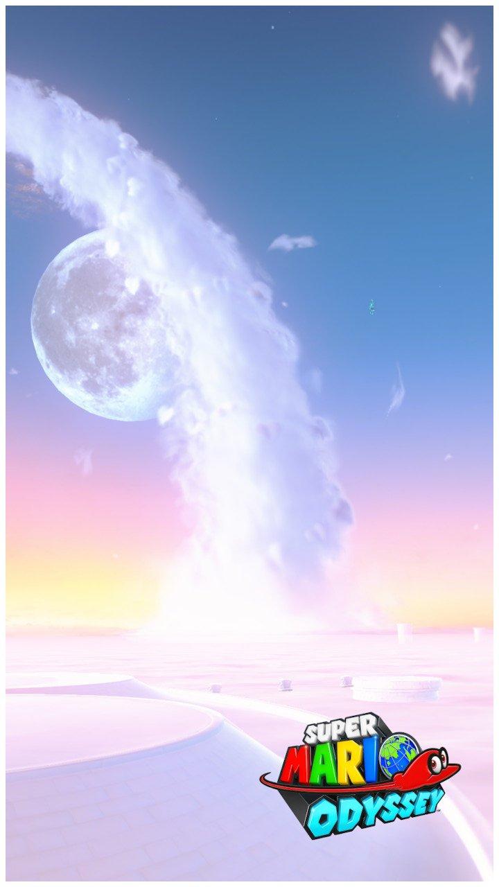 06 雲の国