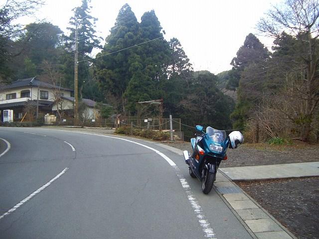 20081213_1000_IMGP6271.jpg